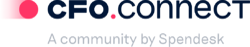 CFO-Connect_Logo_Tagline_Black-1