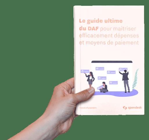 guide-du-daf-ebook