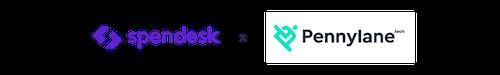 logos-spendesk-pennylane-webinar