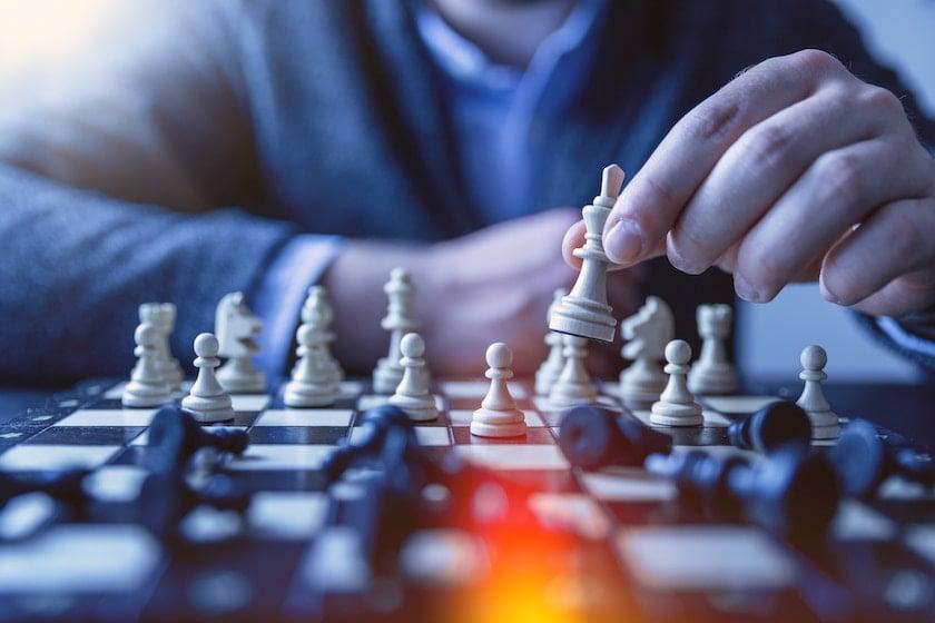 webinar-daf-business-partner-partenaire-stratégique-lunchr-spendesk