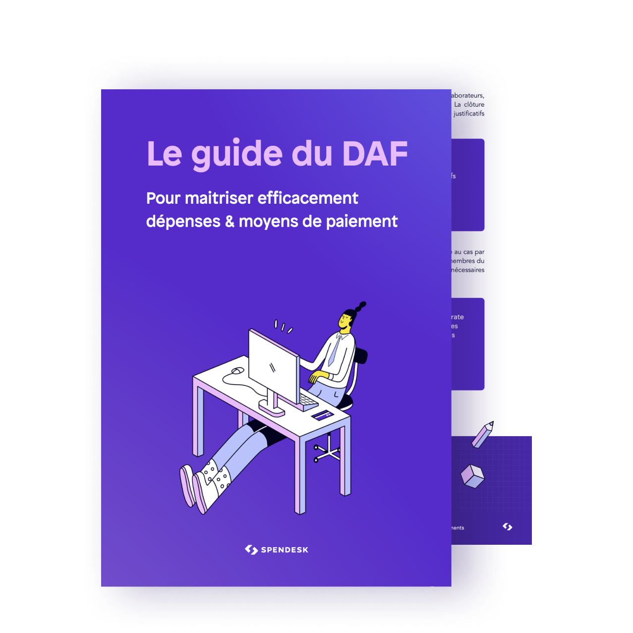 Ebook-Cover_Guide-Du-Daf_FR