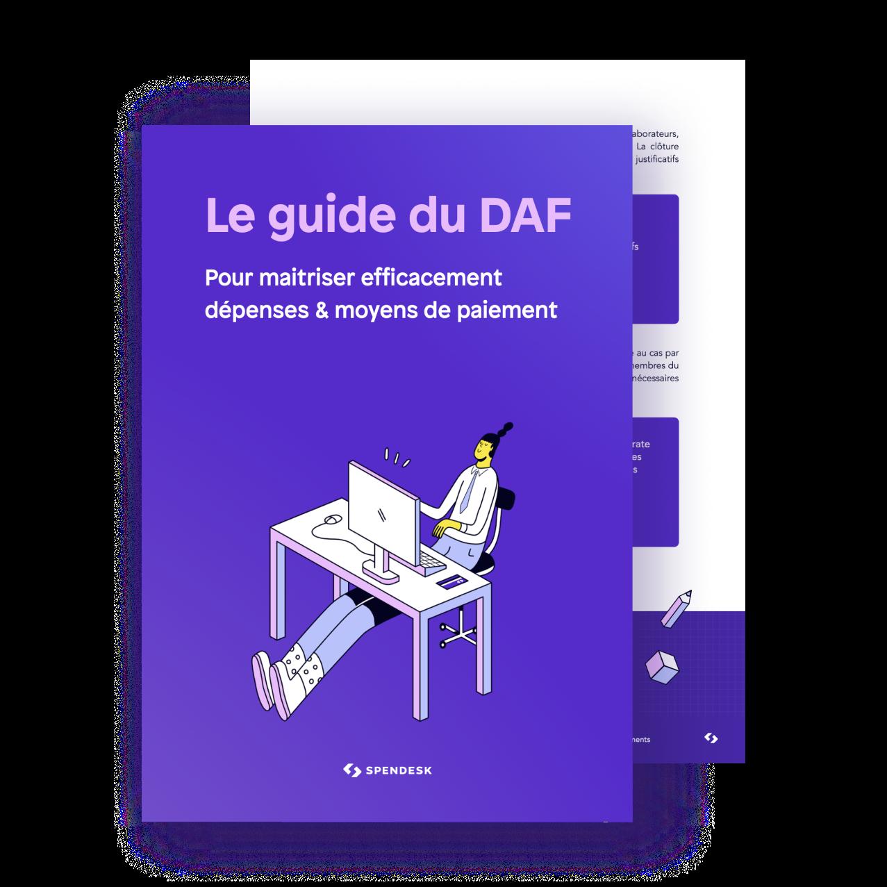 Ebook_Cover_Guide-du-DAF_FR