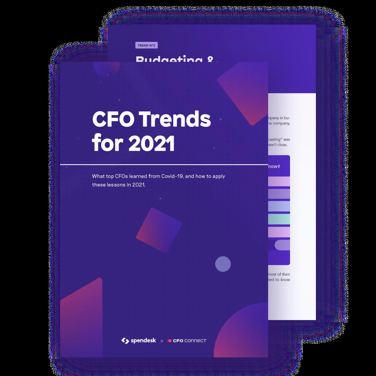 Ebook_CFO_Trends_2021