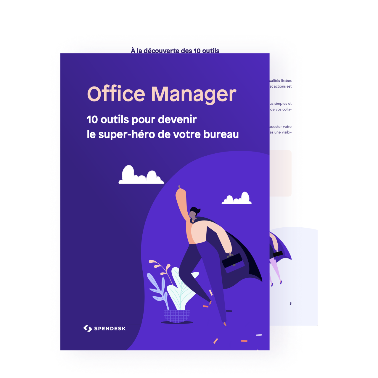 Ebook_Office-Manager_Cover