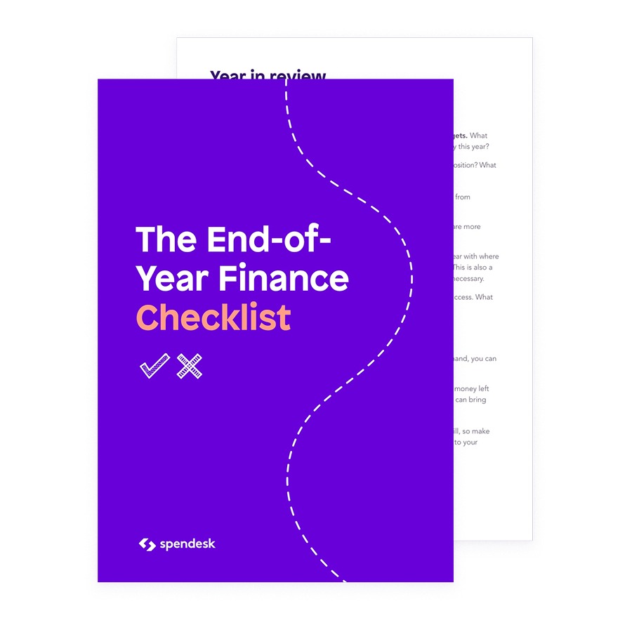 End-Year-Finance-Checklist_EN