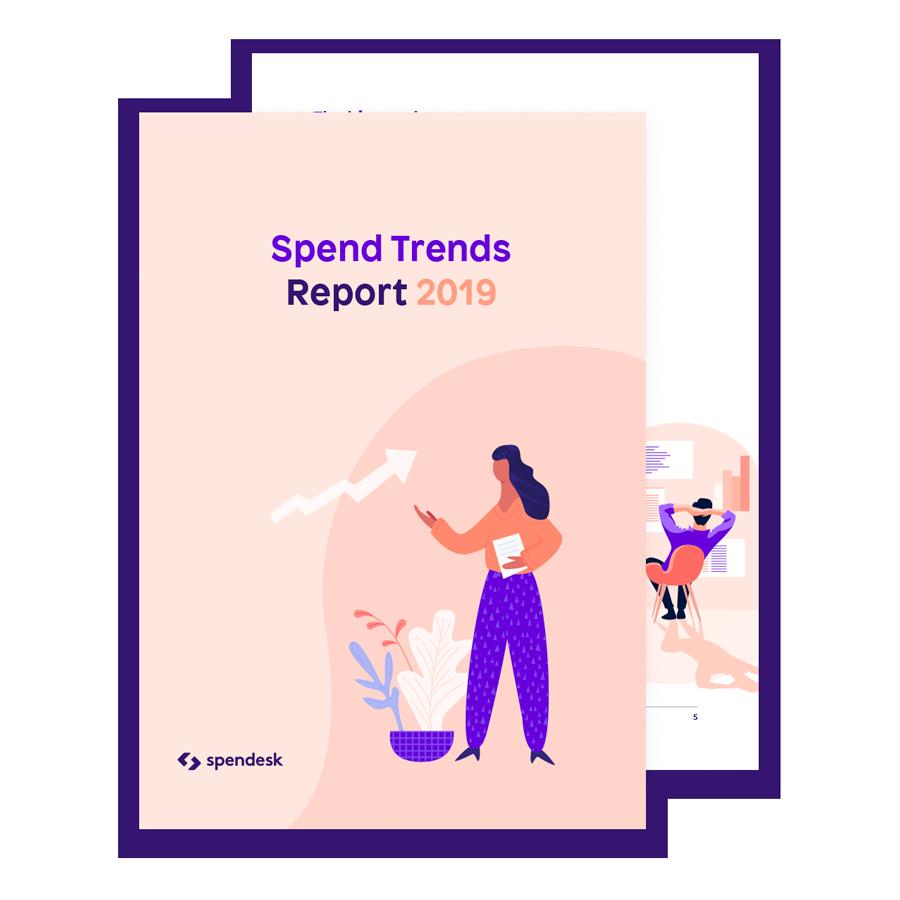 Spend-Trends-Report_EN