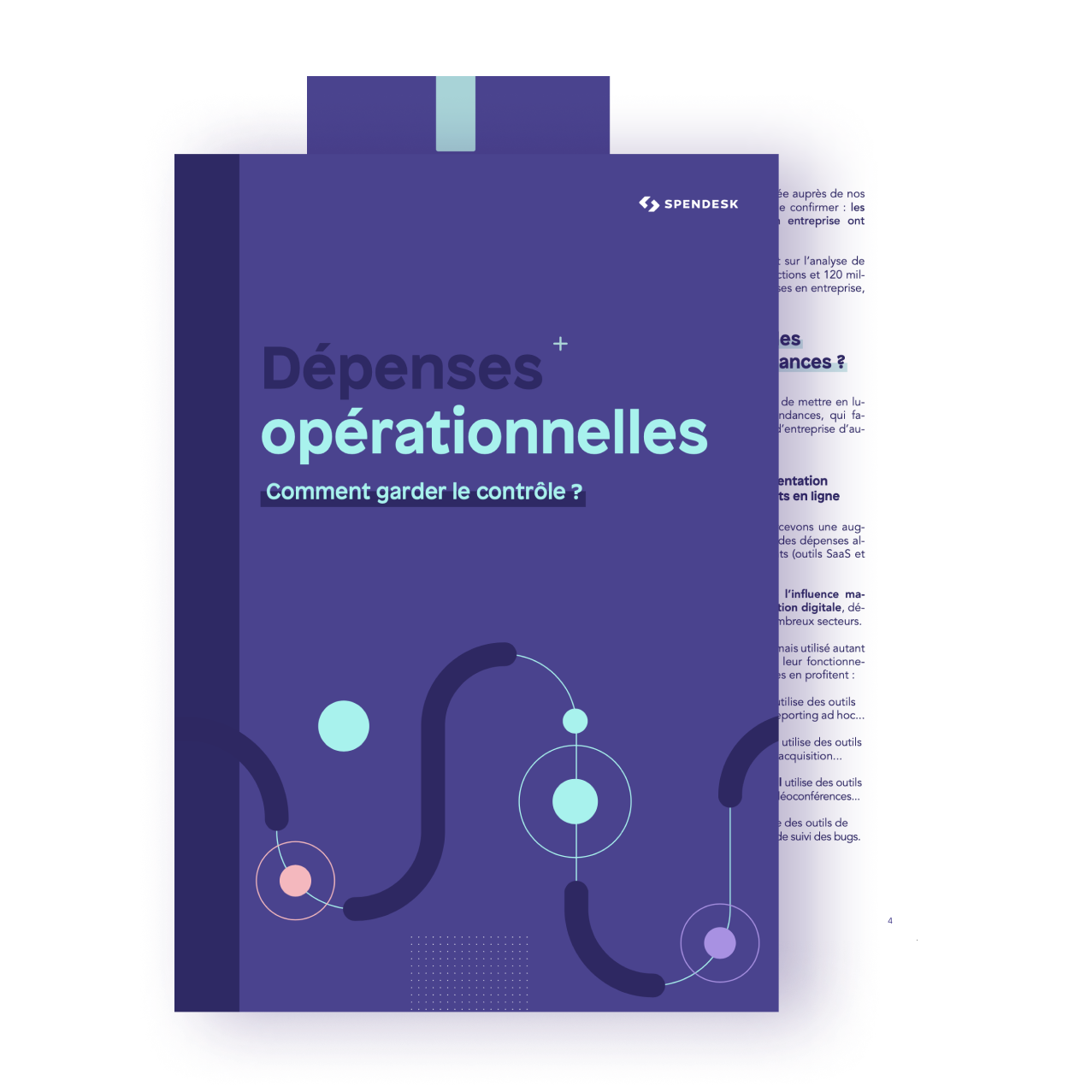 controle-depenses-operationnelles-ebook