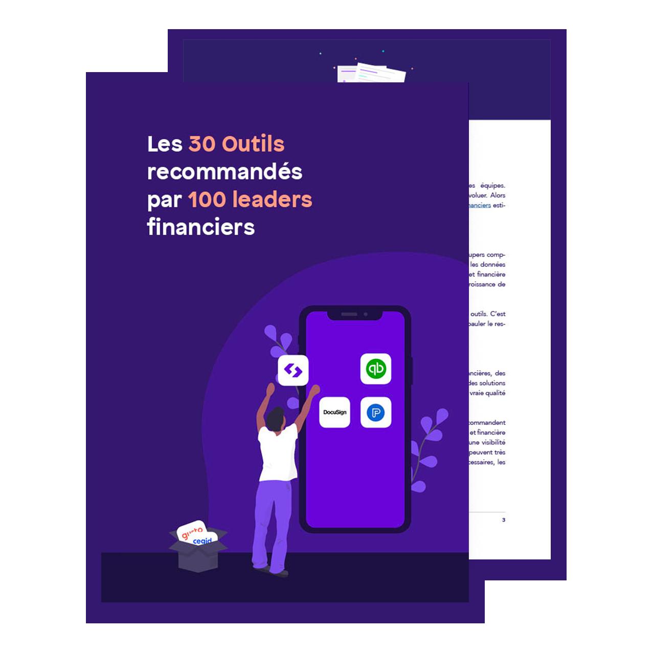 cover-ebook-30-outils-CFO-spendesk