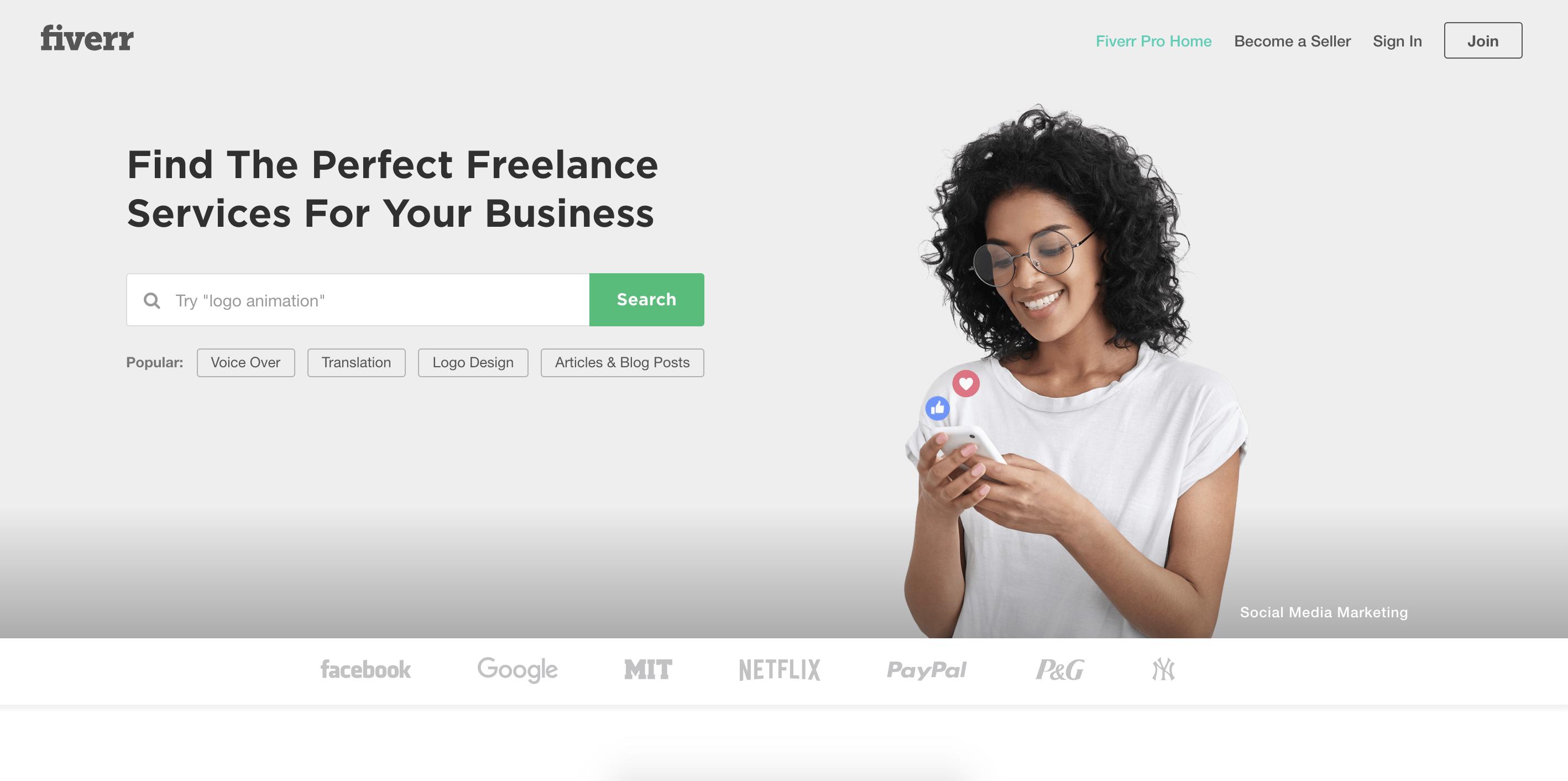 fiverr-plateforme-freelance