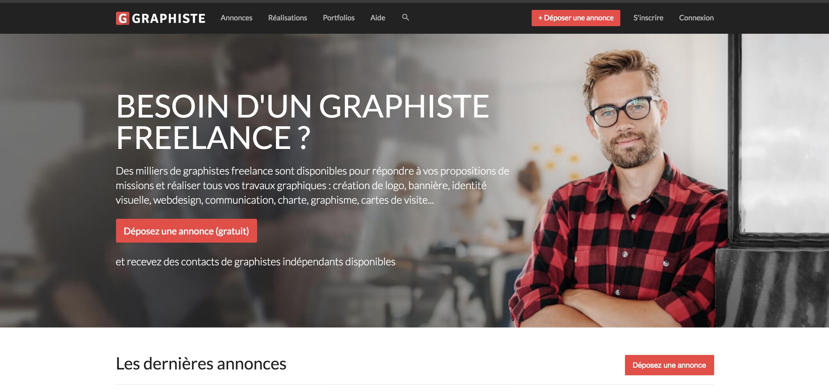 graphiste-plateforme-freelance