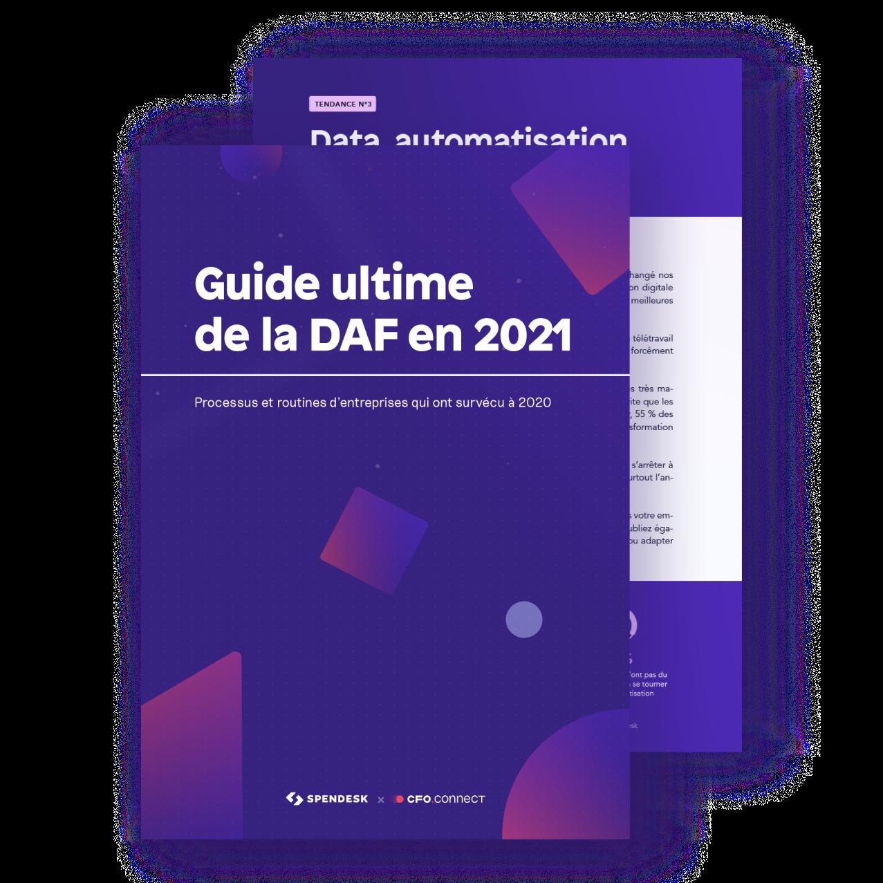 guide-ultime-daf-2021-ebook-spendesk-cfo-connect-header-landing
