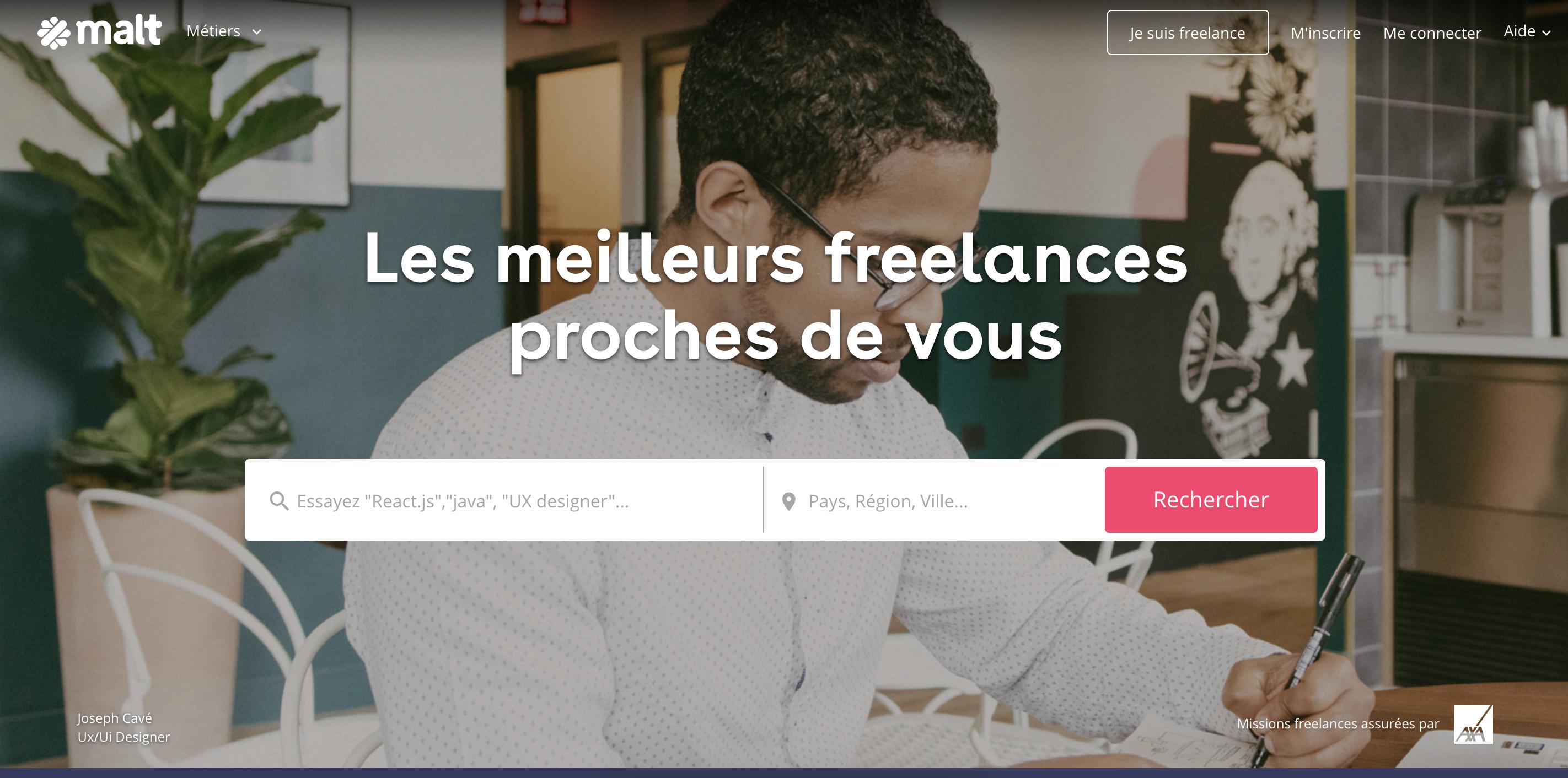 malt-plateforme-freelance