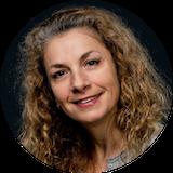 sonia-hugot-consultante-achat-webinar-spendesk